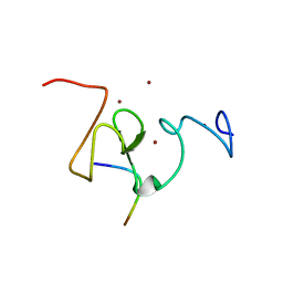 Molmil generated image of 3sou