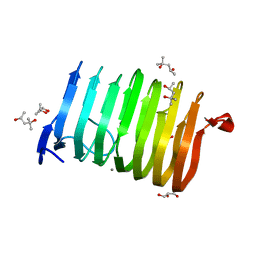 Molmil generated image of 3t9g