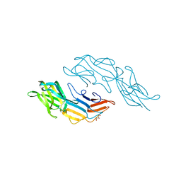 Molmil generated image of 3u2h