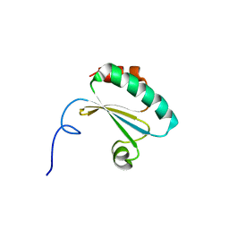 Molmil generated image of 3ul3