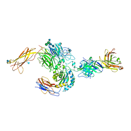 Molmil generated image of 3v4p