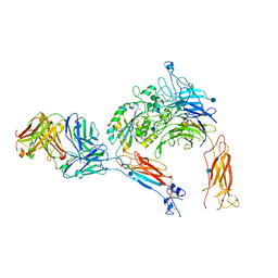 Molmil generated image of 3vi4
