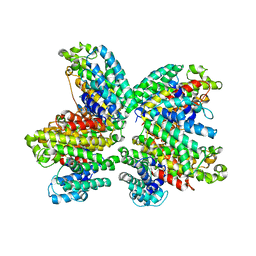 Molmil generated image of 3wci