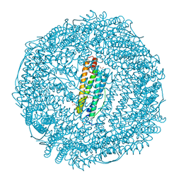 Molmil generated image of 3wvw