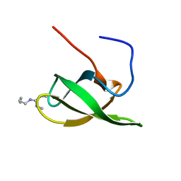 Molmil generated image of 4a4e