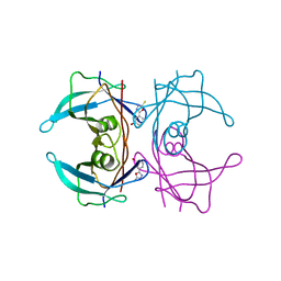 Molmil generated image of 4abq