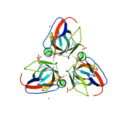 Molmil generated image of 4ao5