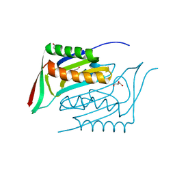 Molmil generated image of 4ap8