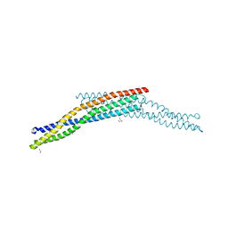 Molmil generated image of 4atm