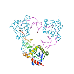 Molmil generated image of 4ato