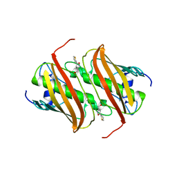 Molmil generated image of 4b0j