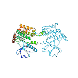 Molmil generated image of 4bc6