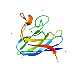 Molmil generated image of 4bcy