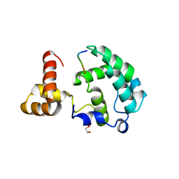 Molmil generated image of 4bjt