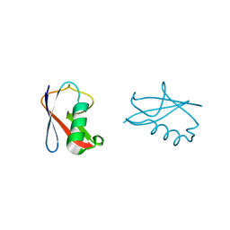 Molmil generated image of 4bkg