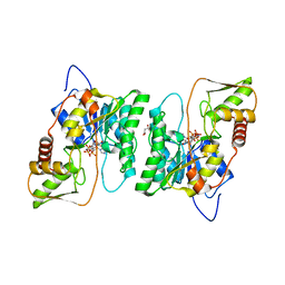 Molmil generated image of 4bkp