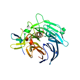 Molmil generated image of 4bl0