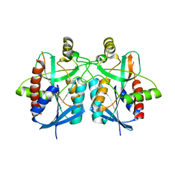 Molmil generated image of 4bn0