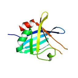 Molmil generated image of 4bod