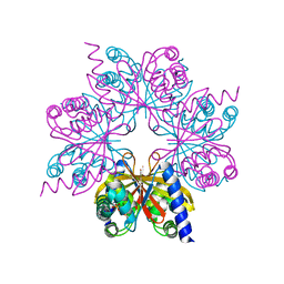 Molmil generated image of 4bop