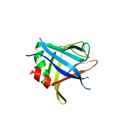 Molmil generated image of 4bxm