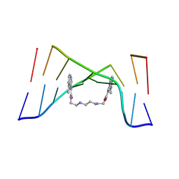 Molmil generated image of 4bzv