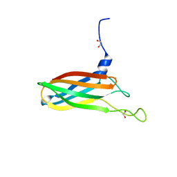 Molmil generated image of 4c4b