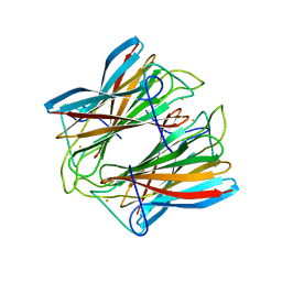 Molmil generated image of 4c4u
