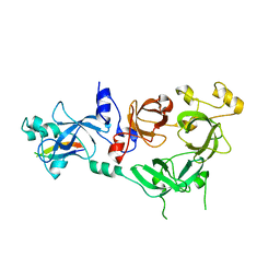 Molmil generated image of 4c5i