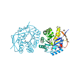 Molmil generated image of 4c6l