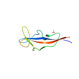 Molmil generated image of 4cai