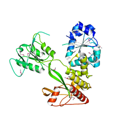 Molmil generated image of 4cbg