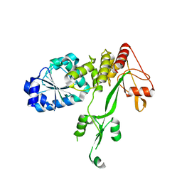 Molmil generated image of 4cbi