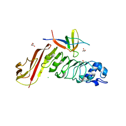 Molmil generated image of 4cc4