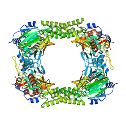 Molmil generated image of 4ccj