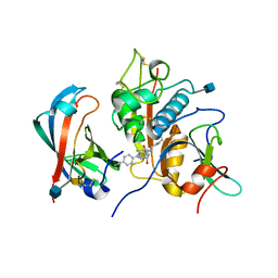 Molmil generated image of 4cdf
