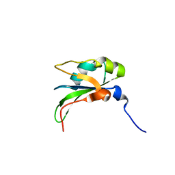 Molmil generated image of 4ch0