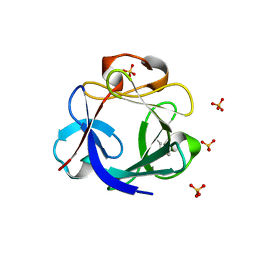 Molmil generated image of 4cjm