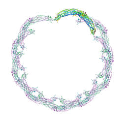 Molmil generated image of 4ckh