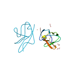 Molmil generated image of 4ckv