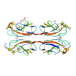 Molmil generated image of 4cpb