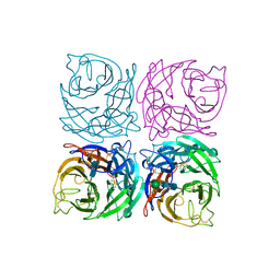 Molmil generated image of 4cpl