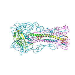 Molmil generated image of 4cqz
