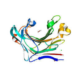 Molmil generated image of 4crq
