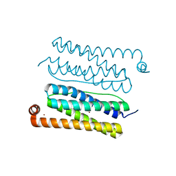 Molmil generated image of 4cvt
