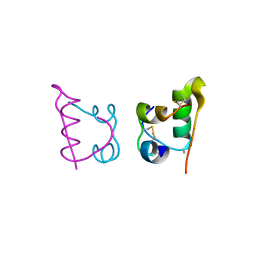 Molmil generated image of 4cxn