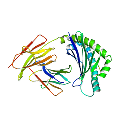 Molmil generated image of 4d0d