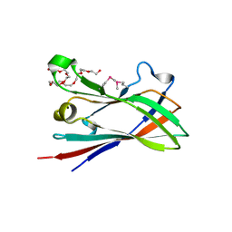 Molmil generated image of 4d3l