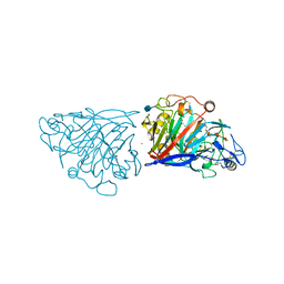 Molmil generated image of 4d5i