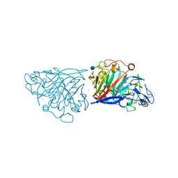 Molmil generated image of 4d5j